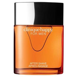 Clinique - Happy For Men - Aftershave