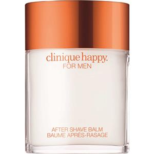 Clinique - Happy For Men - After Shave Balm