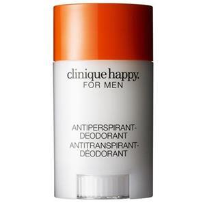 Clinique - Happy For Men - Antiperspirant Stick