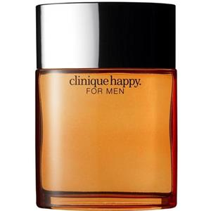 Clinique - Happy For Men - Cologne Spray