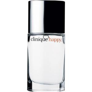 Clinique - Happy - Perfume Spray