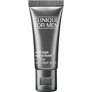 Clinique - Men's skin care  - Age Defense Eyes