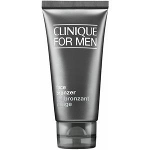 Clinique - Men's skin care  - Face Bronzer