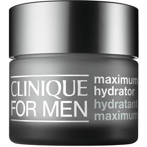clinique-herrenpflege-herrenpflege-maximum-hydrator-50-ml