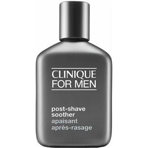 Clinique - Herrenpflege - Post Shave Soother