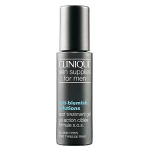 Clinique - Herrenpflege - SSFM Anti-Blemish Solutions Spot Treatment Gel