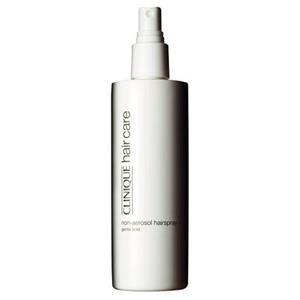 Clinique - Soin du corps et des cheveux - Spray pour cheveux
