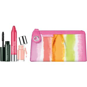 Clinique - Lips - Chubby Nail Mascara Mini Set