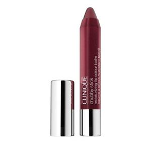 Clinique - Rty - Chubby Stick Moisturizing Lip Colour Balm