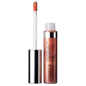 Clinique Make-up Lippen Long Last Glosswear Nr. 07 Bonfire
