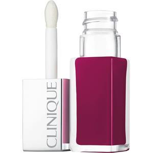 Clinique - Lips - Pop Lacquer
