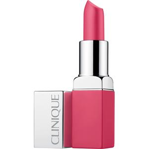Clinique - Lips - Pop Matte Lip Colour + Primer