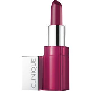 Clinique - Lippen - Pop Sheer