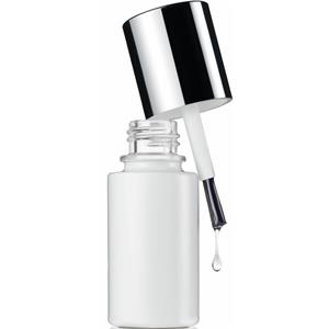 Clinique - Nail polish - Base and Top Coat