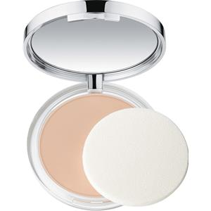 Clinique - Powder - Almost Powder Make-up SPF 15