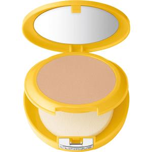 Clinique - Puder - Mineral Powder Makeup SPF 30