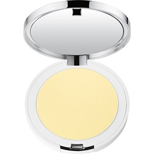 Clinique - Puder - Redness Solution Instant Relief Mineral Pressed Powder