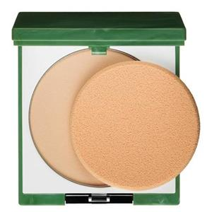 Clinique - Puder - Superpowder Double Face Powder