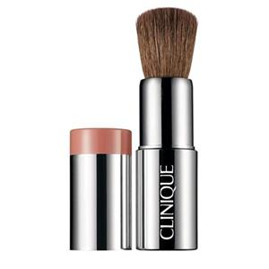 Clinique - Rouge - Quick Blush