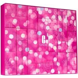 Clinique - Sets & Geschenke - Adventskalender