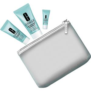 Clinique - Sets & Geschenke - Concern Kit Black Head