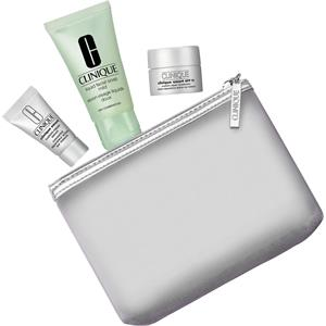 Clinique - Sets & Geschenke - Concern Kit Smart