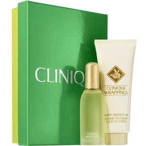 Clinique - Sets & Geschenke - Wrappings Set