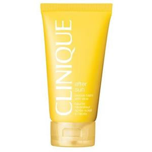 Clinique - Sonnenpflege - After Sun Rescue Balm Aloe Vera