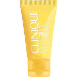 Clinique - Proteção solar - Anti-Wrinkle Face Cream SPF 30