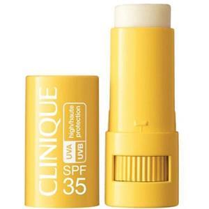 Clinique - Crème solaire - Target Protection Stick LSF 35