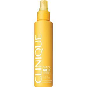 clinique-sonnen-und-korperpflege-sonnenpflege-virtu-oil-body-mist-spf-30-144-ml