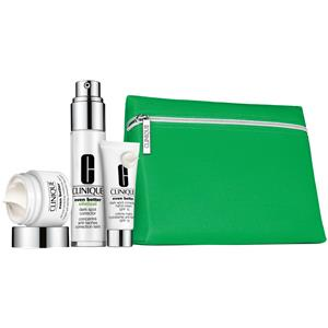 Clinique - Spezialisten - Better Brighter Skin Set