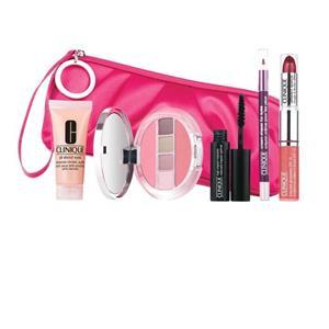 Clinique - Spezialisten - Classic Global Make-up Set