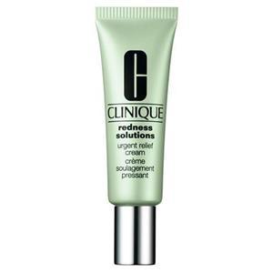 Clinique - Spezialisten - Redness Solutions Urgent Relief Cream