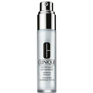 Clinique - Spezialisten - Turnaround Concentrate Radiance Renewer