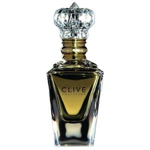 Clive Christian - 1872 Men - Pure Perfume