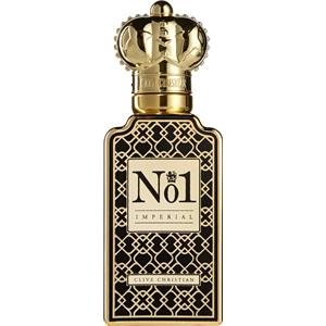 Clive Christian - No. 1 Men - Imperial Perfume Spray