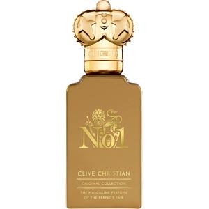 Clive Christian - No. 1 Men - Pure Perfume