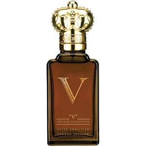 Clive Christian - V Men - Perfume Spray