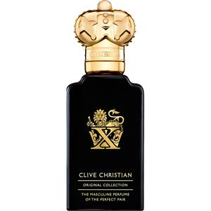 Clive Christian - X Men - Perfume Spray