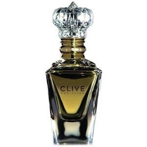 Clive Christian - X Men - Pure Perfume