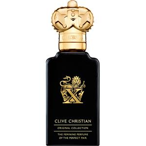 Clive Christian - X Women - Perfume Spray