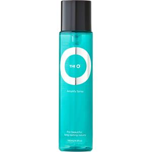 Cloud Nine - Produtos de cuidados e styling capilar - The O Amplify Spray