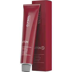 Clynol - Hair colour - Natur Plus Viton S