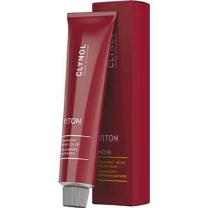 Clynol - Hair colour - Viton Mèche