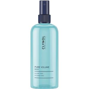 Clynol - Pure Volume - Body Tonic