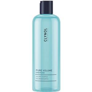 Clynol - Pure Volume - Energise Shampoo
