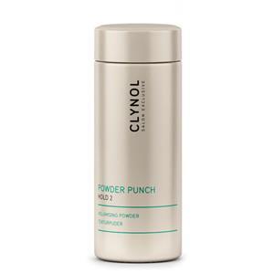 Clynol - Texture - Powder Punch Texturpuder