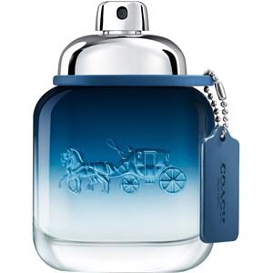 Coach - Blue - Eau de Toilette Spray