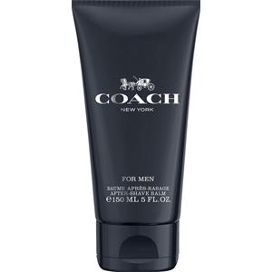 Coach - for Men - After Shave Balsam